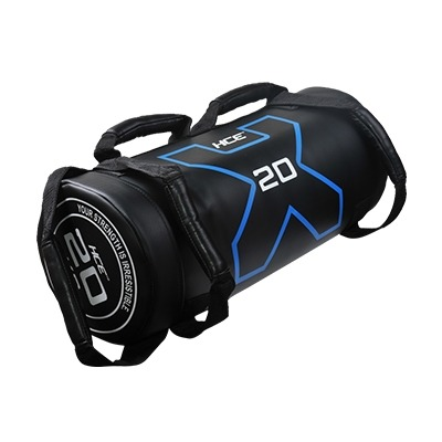 20kg Power Weighted Bag
