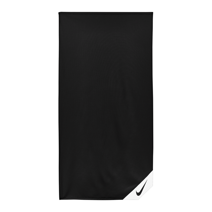 Nike Cooling Towel Small