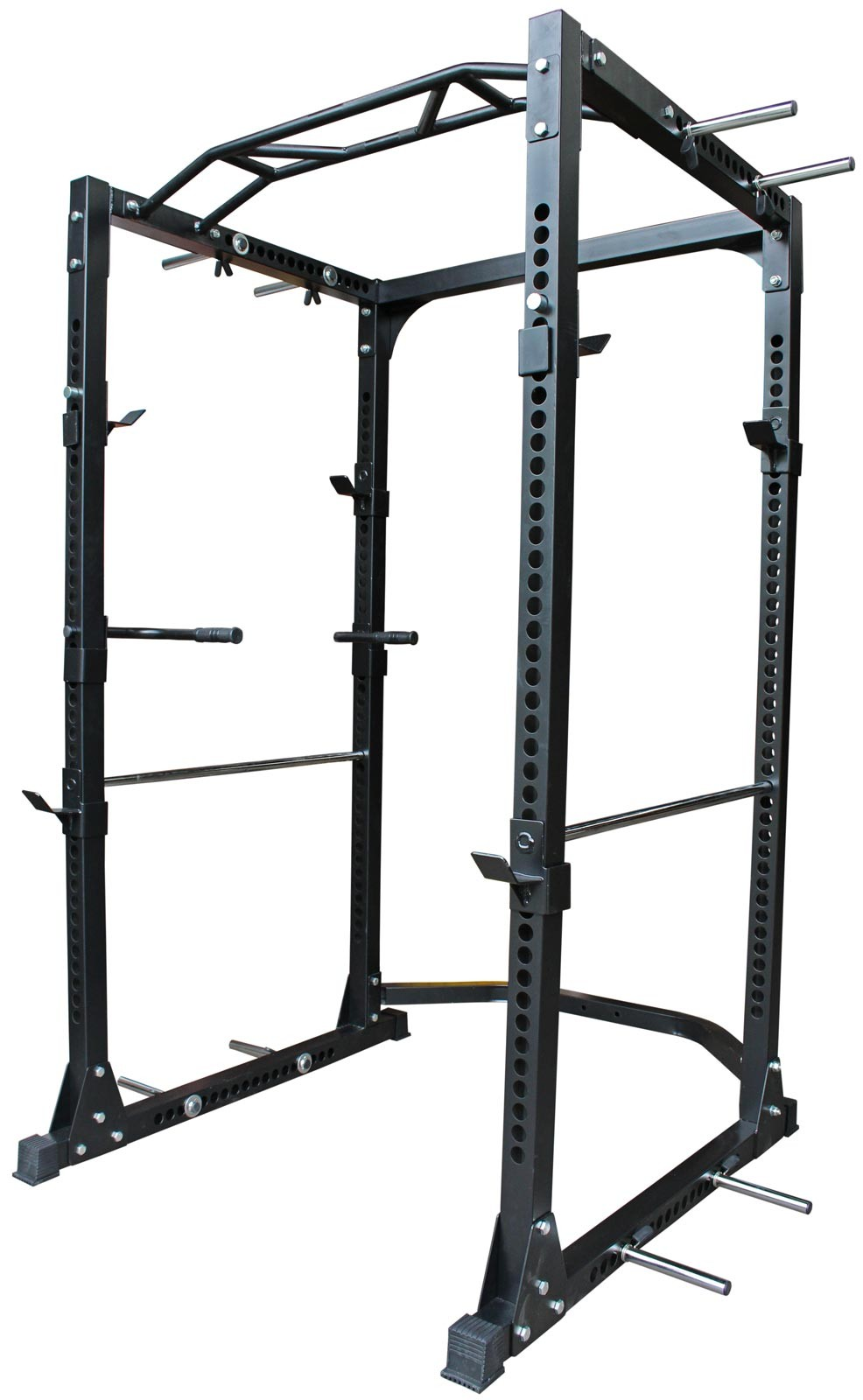 H0076 Power Cage
